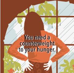 Getting Unstuck - Weight Loss