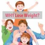 why lose weight